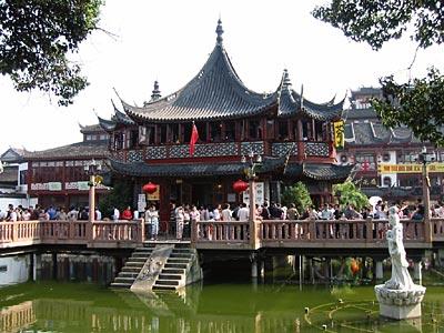 China-2001-003