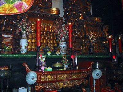 China-2001-012