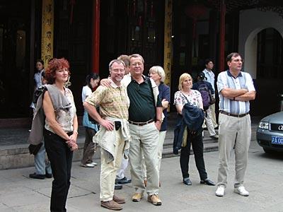 China-2001-013