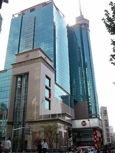China-2001-014