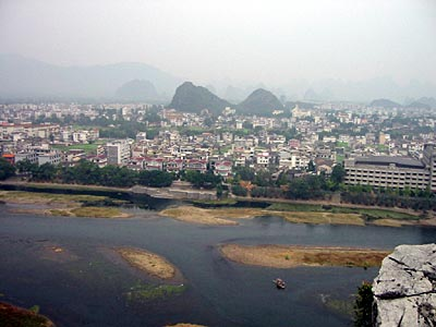 China-2001-018