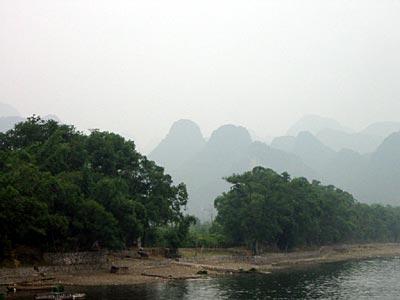 China-2001-019