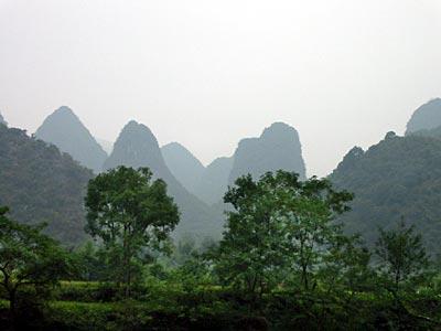 China-2001-022