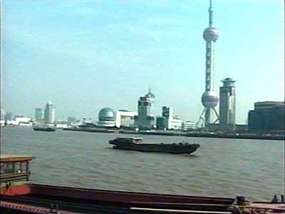 China-2001-040