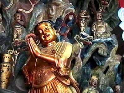 China-2001-041
