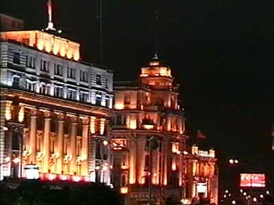 China-2001-043