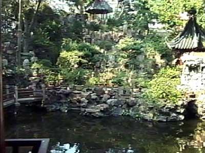China-2001-044