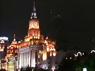 China-2001-057
