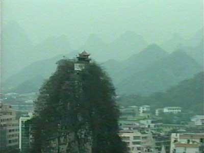 China-2001-061