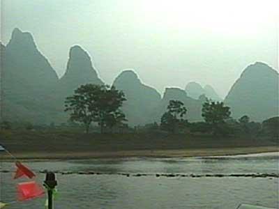China-2001-062