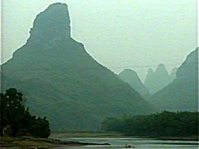 China-2001-065