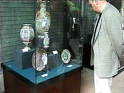 China-2001-072