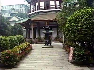 China-2001-084