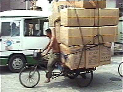 China-2001-089