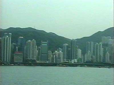 China-2001-090