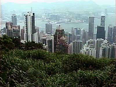 China-2001-102