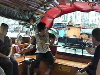 China-2001-104