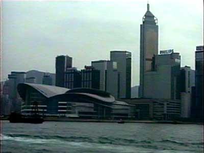 China-2001-110