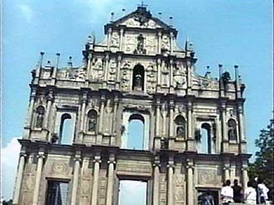 China-2001-113