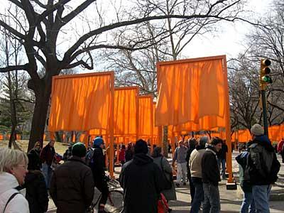 Christo-the-gates-010