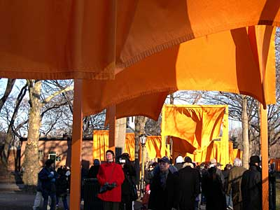 Christo-the-gates-019