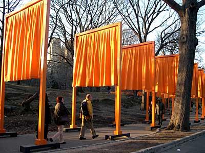 Christo-the-gates-022