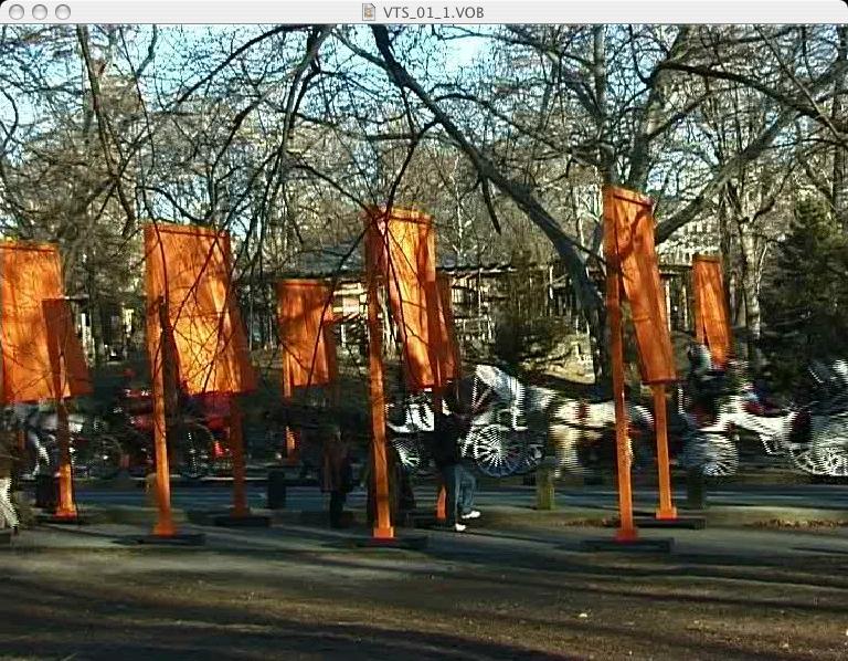 Christo-the-gates-027