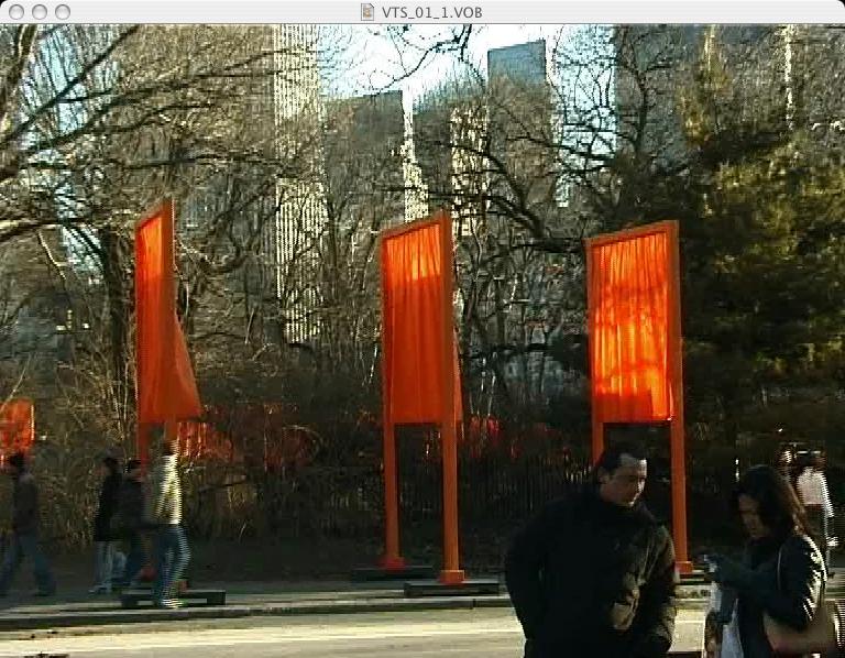 Christo-the-gates-033