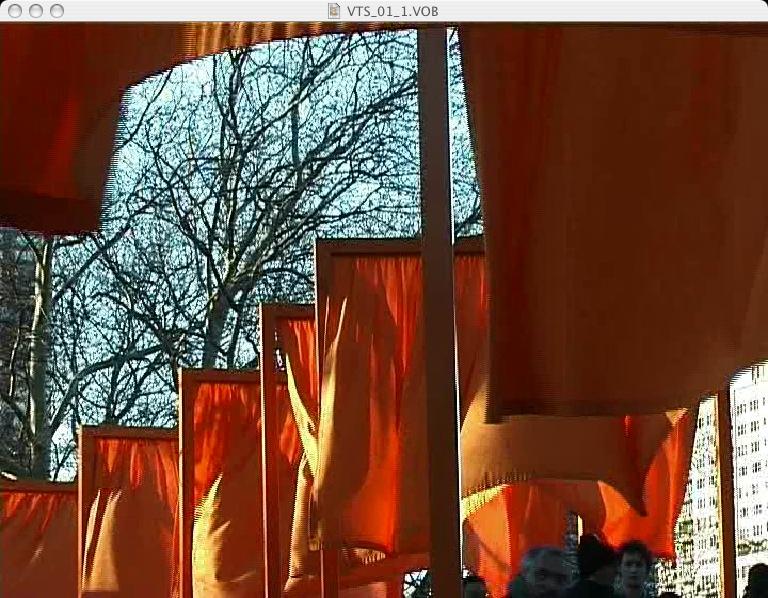 Christo-the-gates-039
