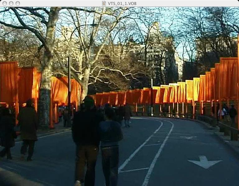Christo-the-gates-053