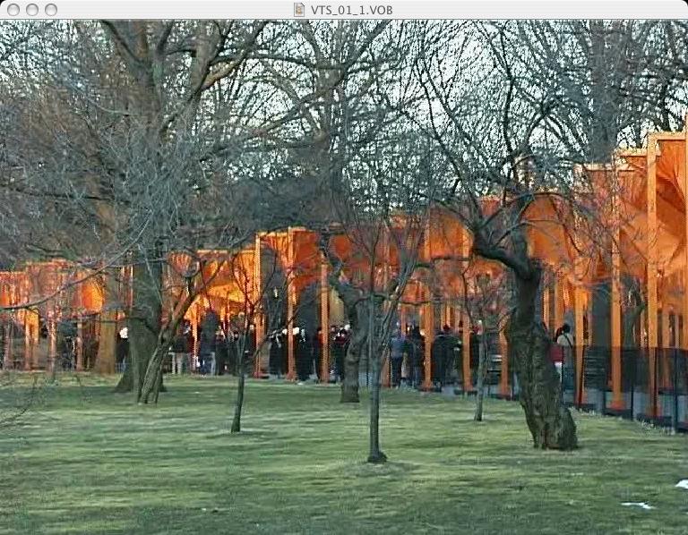 Christo-the-gates-061