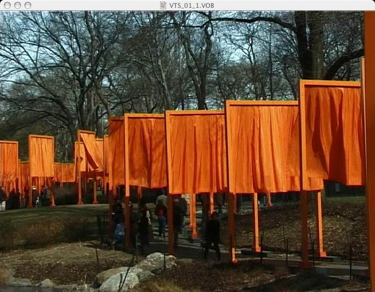 Christo-the-gates-067