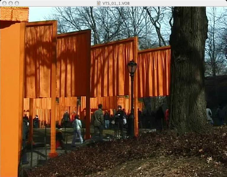 Christo-the-gates-069