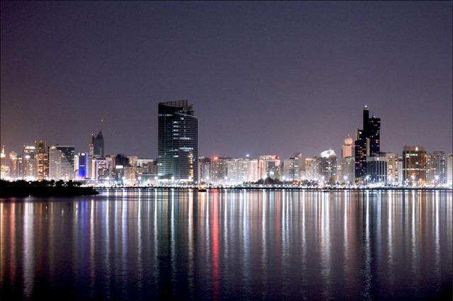 Dubai010