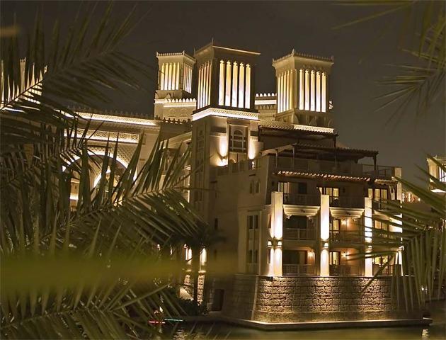 Dubai015