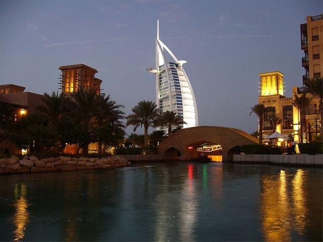 Dubai018