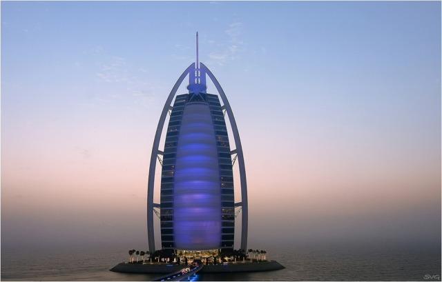 Dubai027