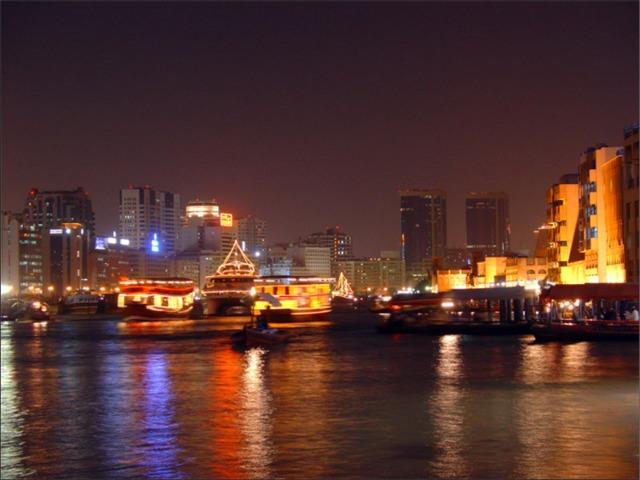 Dubai040
