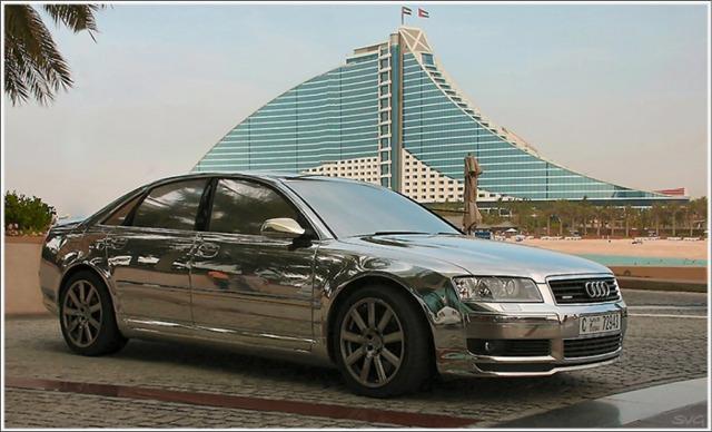Dubai041