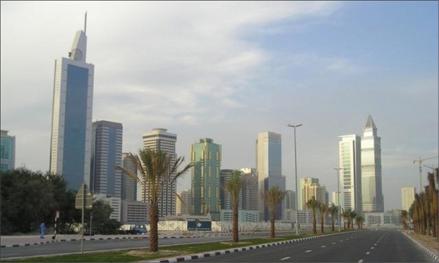 Dubai042