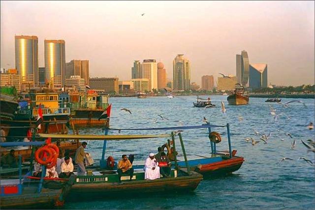 Dubai044