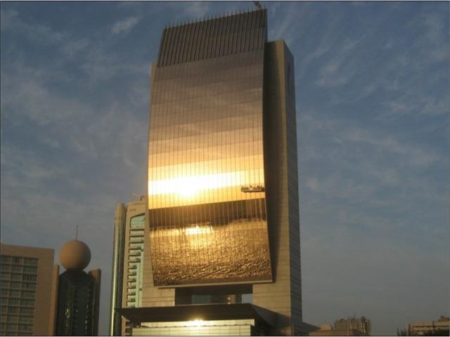 Dubai047