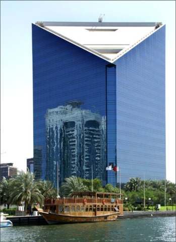 Dubai062