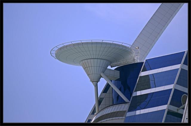 Dubai064