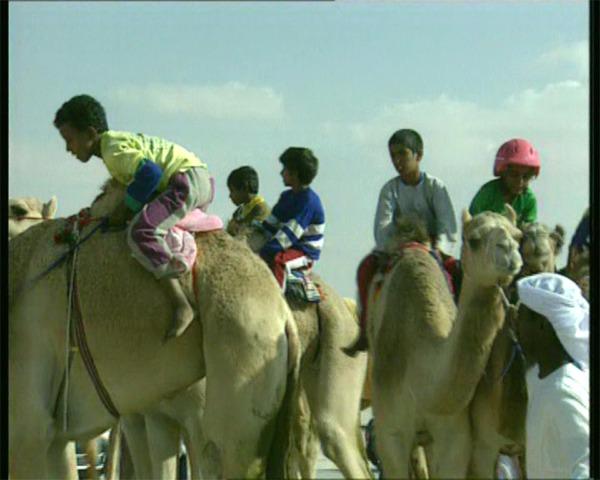 Dubai096