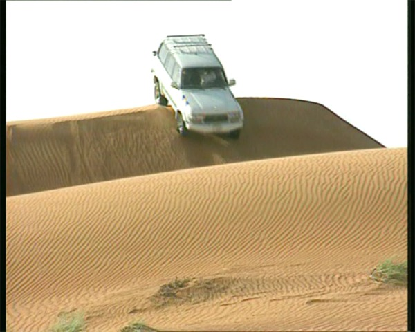 Dubai097