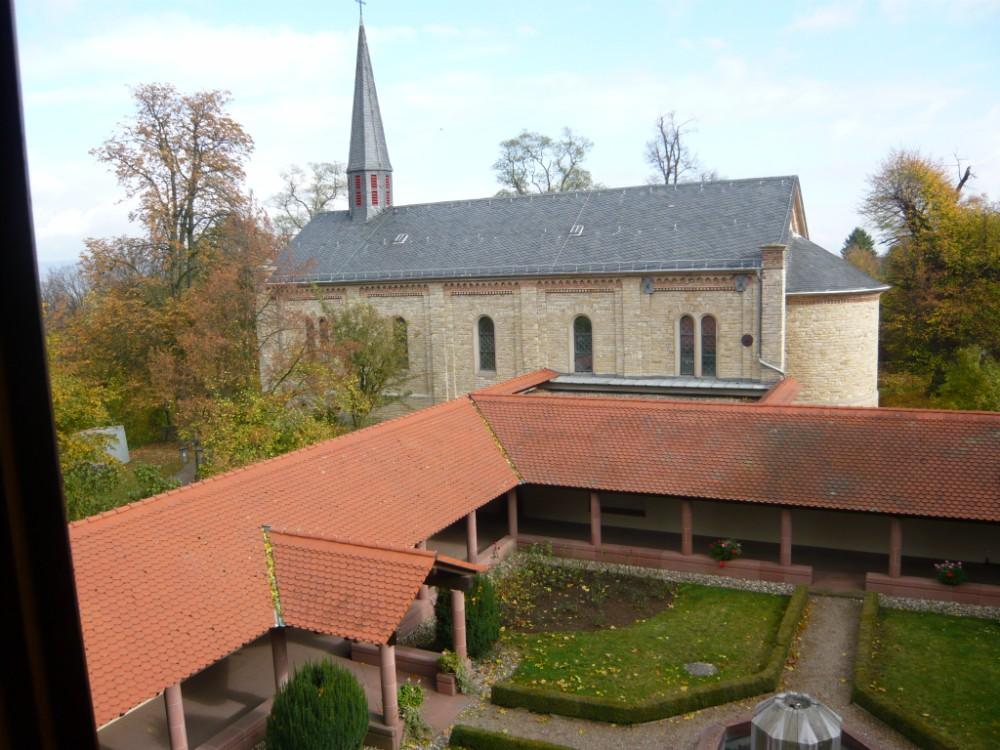 Jakobsberg2008022