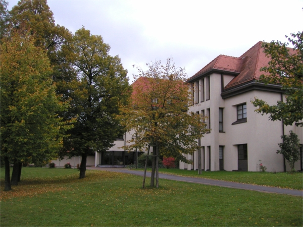 Kloster-10-06PA197262