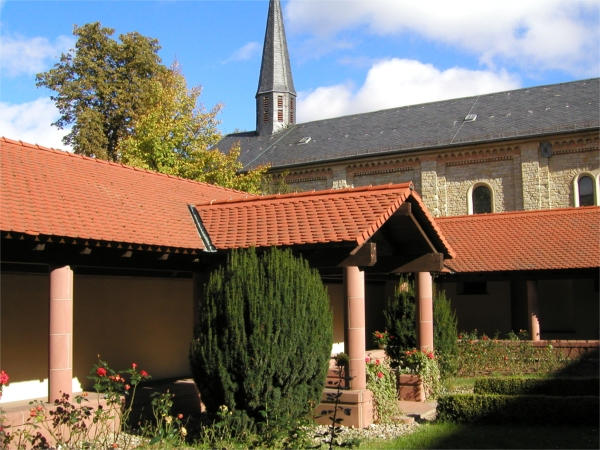 Kloster-10-06PA207330