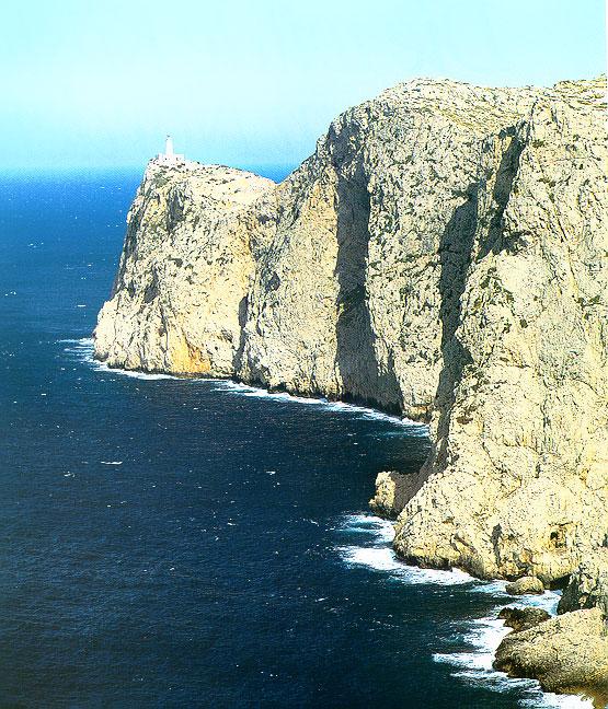 Mallorca011